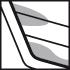 Load-Distribution-panels.png?1466576505