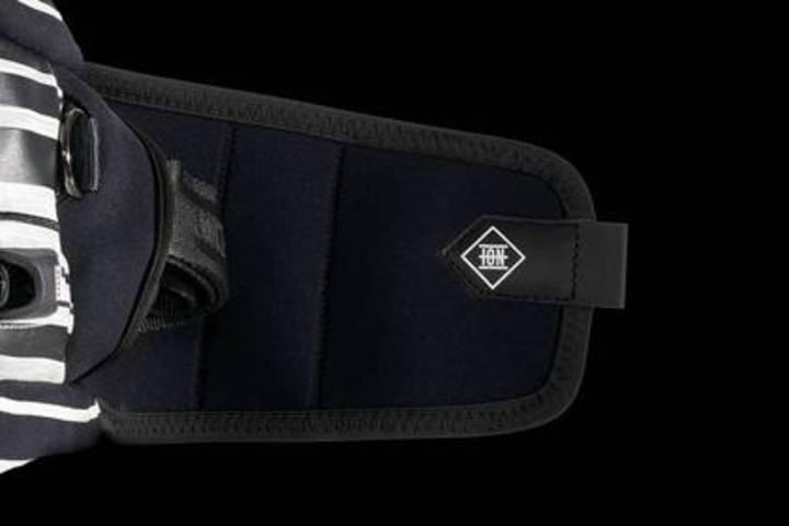Neo_Belt
