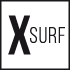 xsurf.png?1466597790