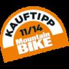Kauftipp_Mountainbike_14