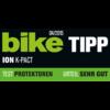 K_Pact_Bike_15