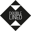 Logo Double Lined