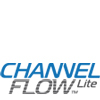 Channel Flow Lite