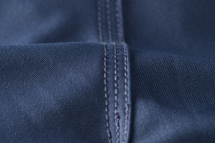 Triple Stitched_Seams