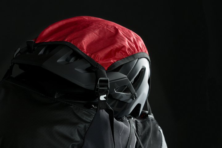 Home_Of_Helmets