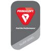 Primaloft Silver (25 g/m2) Insulation