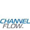 Channel Flow LOGO