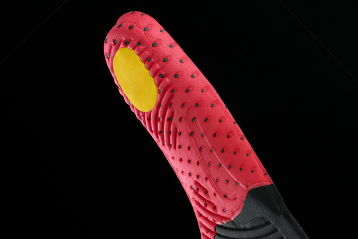 2K_InSole