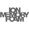 Logo Memory Foam 3.0