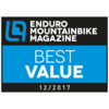 BestValue_Enduro-MTB_2017