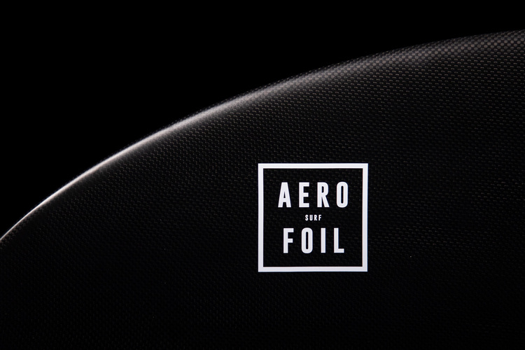 Carbon wings