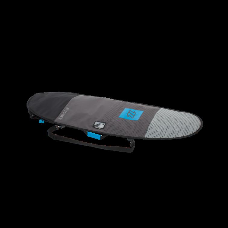 SINGLE SURFBOARD BAG NUGGET