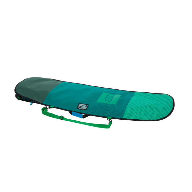 SINGLE SURFBOARD BAG CSC