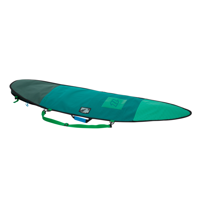 SINGLE SURFBOARD BAG 6'2