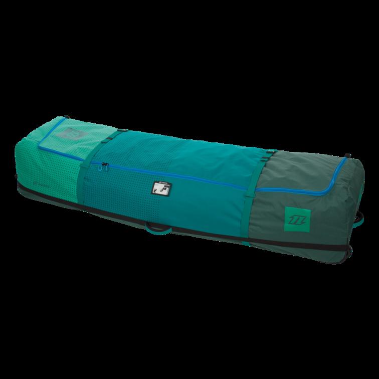 TEAM BAG SURF