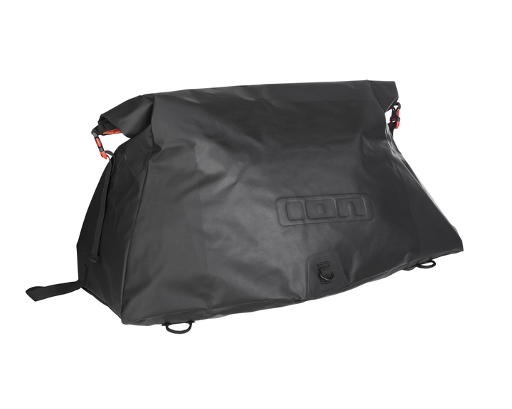 Deck Bag