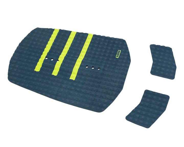 Kiteboard Front Pad