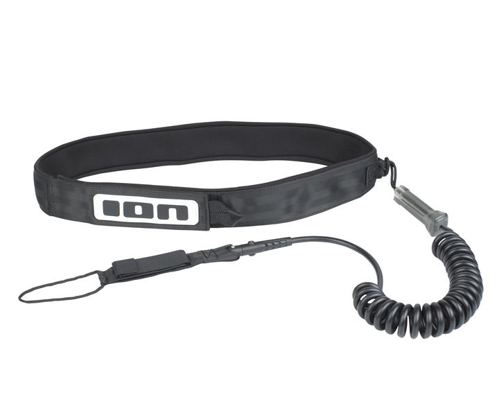 SUP_Core Saftey Leash incl. Hip Belt