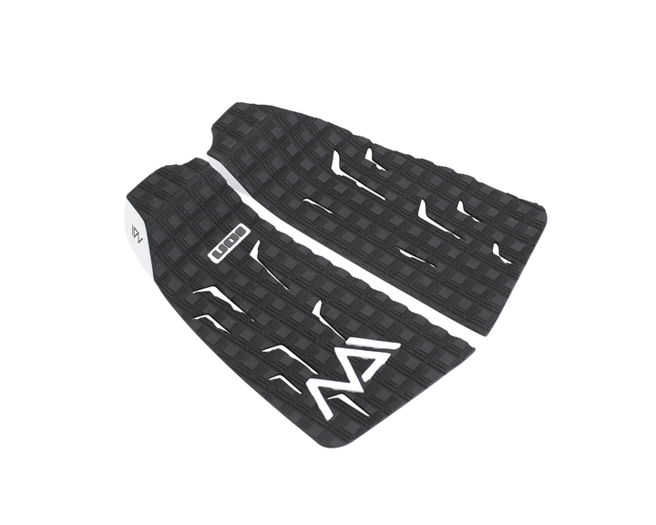 Surfboard Pads ION Maiden 2pcs