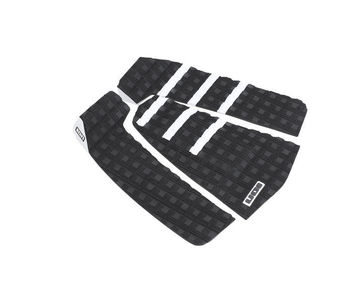 Surfboard Pads Stripe 3pcs