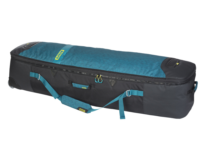 Gearbag TEC Kite/Wake