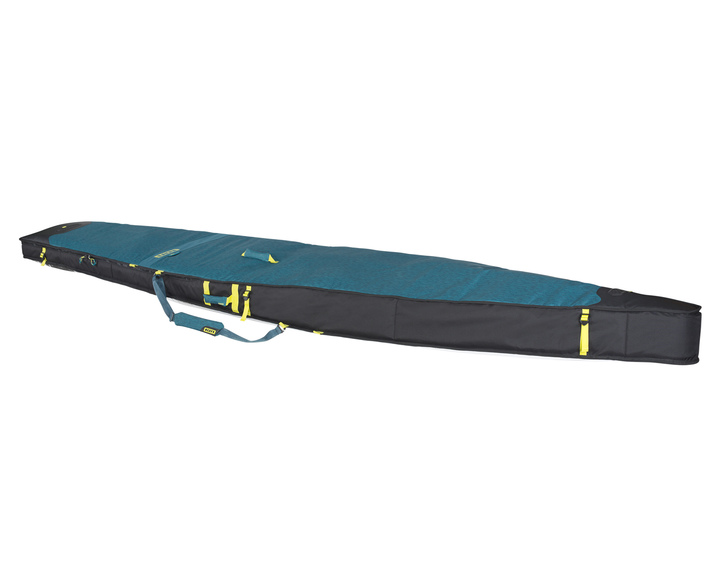 SUP TEC_Boardbag Race