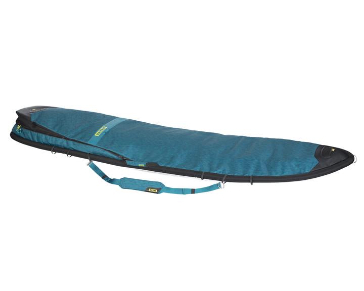 Windsurf TEC_Boardbag