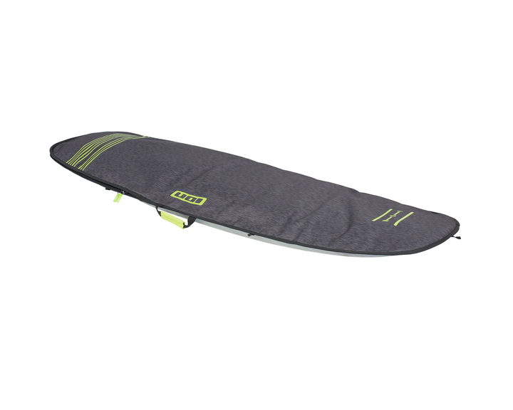 Windsurf CORE_Boardbag_Stubby