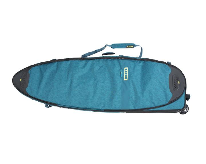Surf TEC__Triple Boardbag