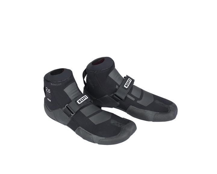 Ballistic Shoes 2,5