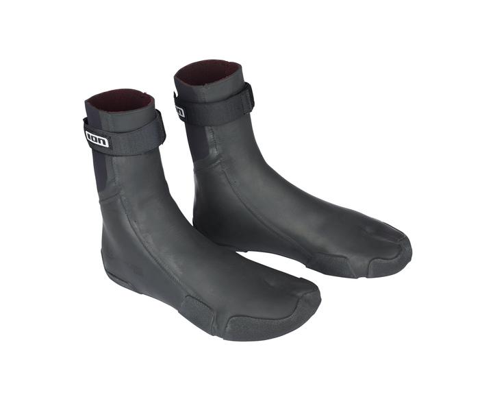 Ballistic Socks 2,5 NEXKIN