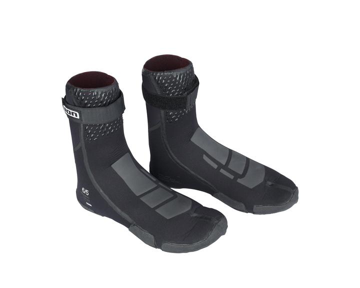 Ballistic Socks 6/5