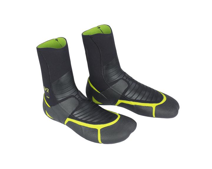 Plasma Boots 3/2