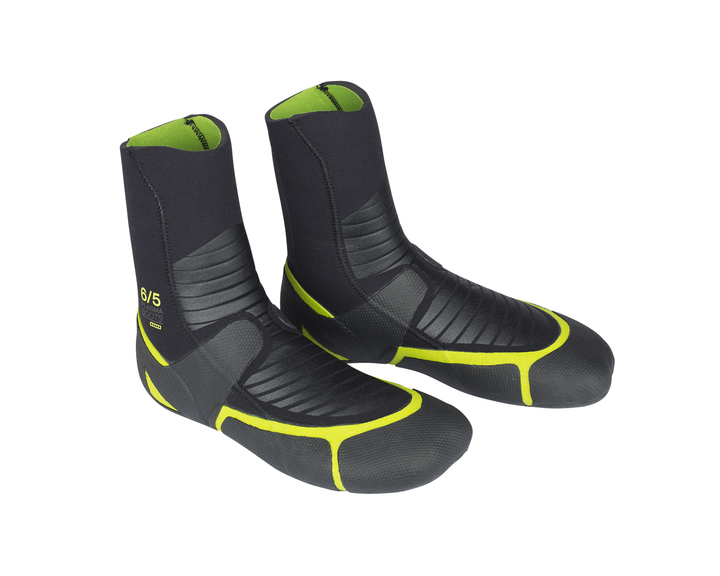 Plasma Boots 6/5