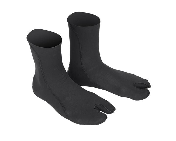 Plasma Socks 0,5