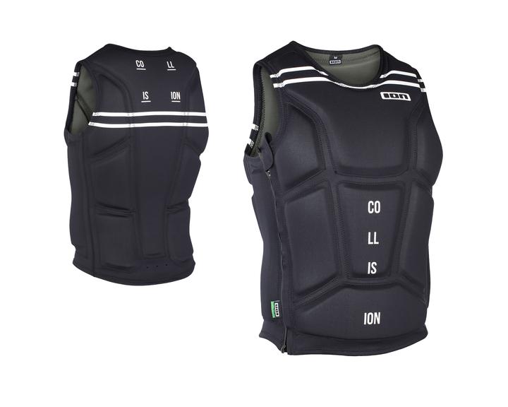 Collision Vest