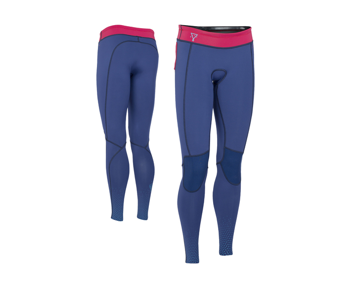 Muse Long Pants