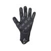 Neo Gloves 2/1
