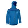 Neo Shelter Jacket