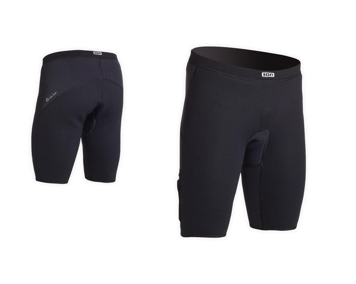 Neo Shorts Men 2.5