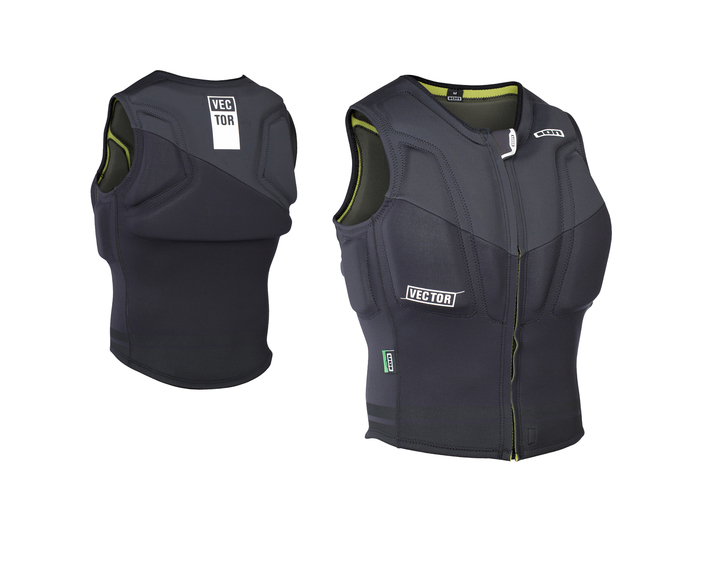 Vector Vest