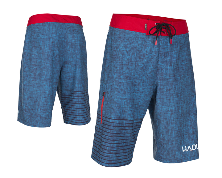 Boardshorts Hadlow