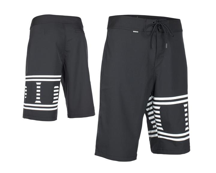 Boardshorts Logo