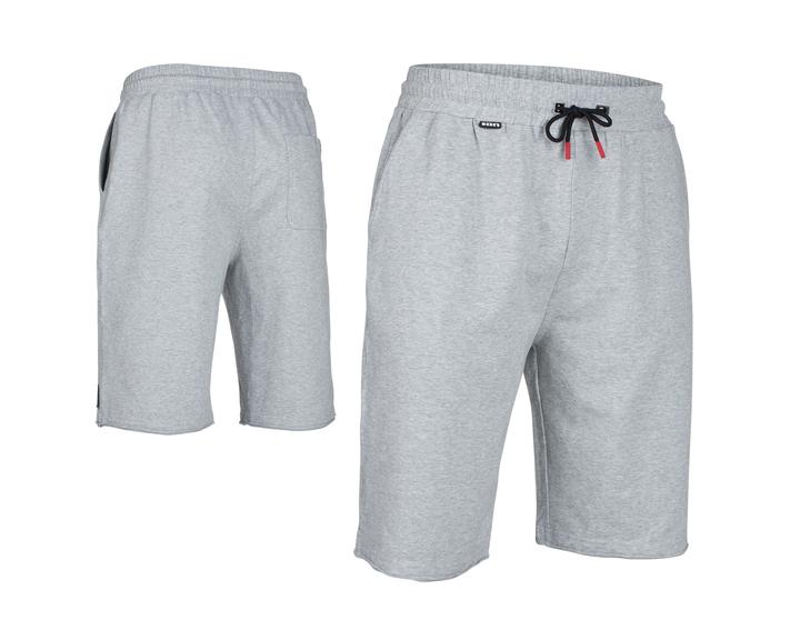 Shorts Chillin