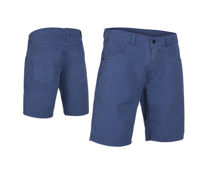 Shorts Roland