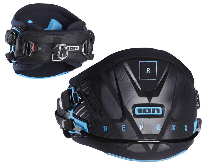 Revoxx