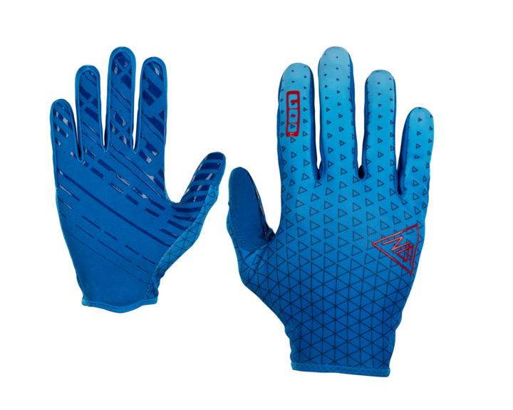 Glove Dude
