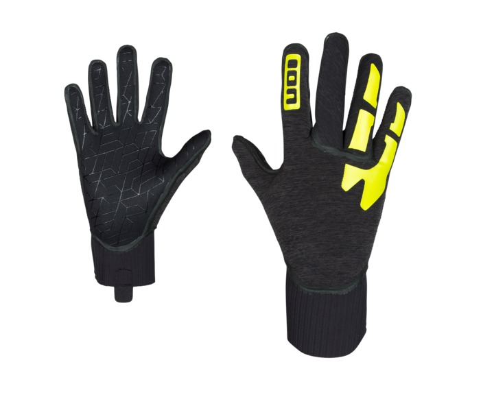 Neo Glove