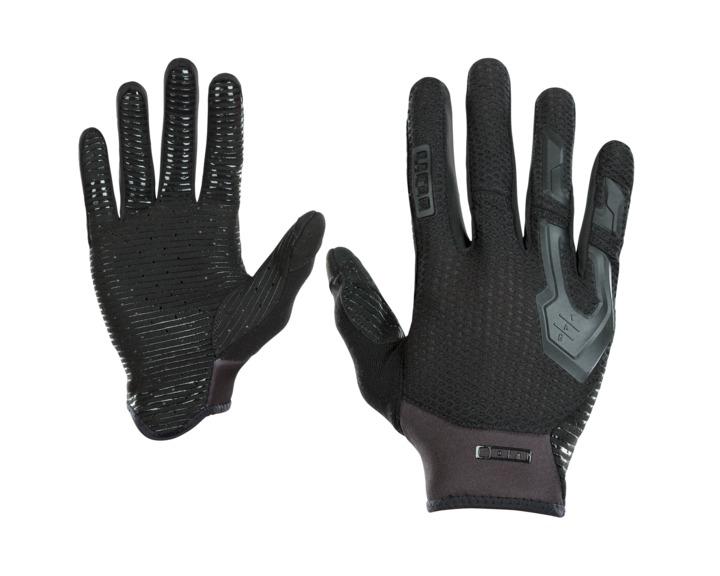 Glove Gat