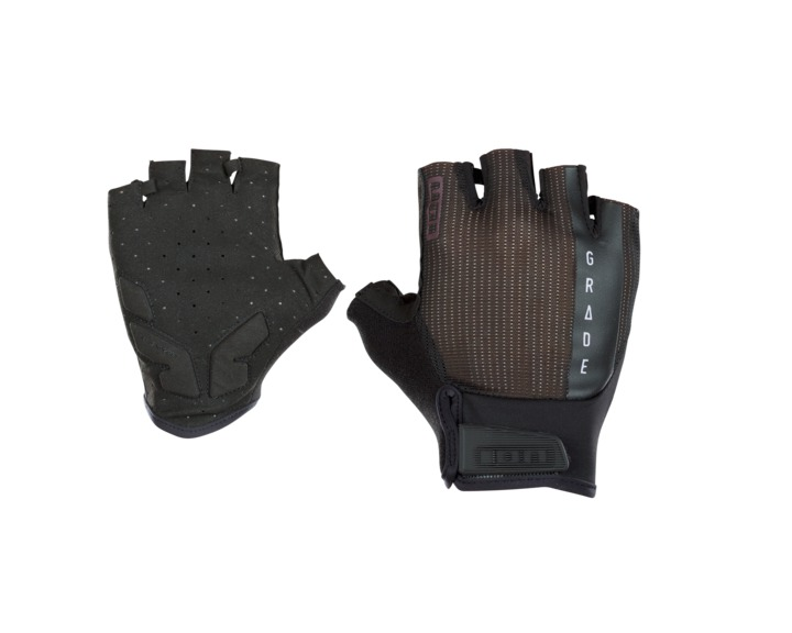 Glove Grade
